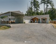 18515 93rd Drive NW, Stanwood image