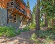 2755 North Lake Boulevard Unit 51, Tahoe City image