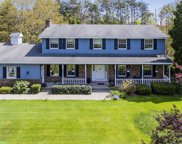 16250 Red Pine Court, Holland image