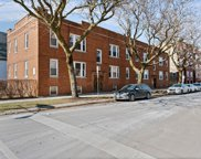 3532 North Lawndale Avenue Unit 2, Chicago image