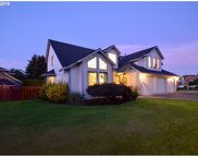 1920 NW 90TH  ST, Vancouver image