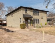4717 Worth Street, Dallas image