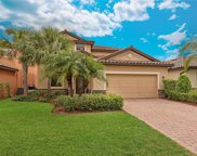 9369 Via Piazza CT, Fort Myers image