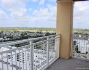 7350 Sw 89th St Unit #2011S, Miami image