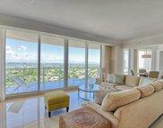 2700 N Ocean Drive Unit #1106b, Riviera Beach image