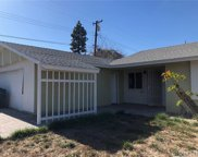 18306 Mescal Street, Rowland Heights image