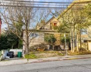 708 NE 42nd St, Seattle image