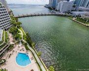 701 Brickell Key Blvd Unit #1703, Miami image