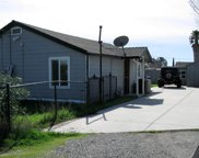 439 Railroad  Avenue, Suisun City image