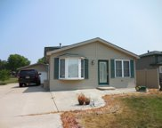 16817 88Th Court, Orland Hills image