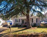 111 Cumberland Avenue, Greenville image