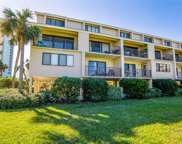 900 Ft Pickens Rd Unit #821, Pensacola Beach image