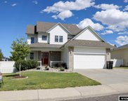 5313 Mountain Way, Casper image
