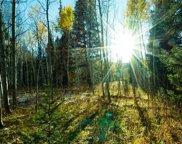 20430 King Bolt Trail, Oak Creek image