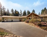7117 56th Av Ct NW, Gig Harbor image