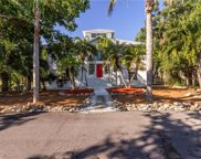 2988 Buttonwood Key CT, St. James City image