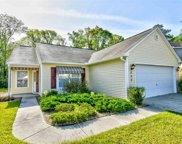 553 Fort Moultrie Ct, Myrtle Beach image