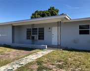 17401 Nw 47th Ave, Miami Gardens image