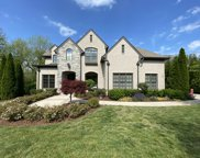 123 Patricia Lee Ct, Franklin image