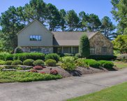 303 Llanerch Point, Knoxville image