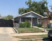 2415 E Clay, Fresno image