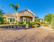 21406 E Mewes Road N, Queen Creek image
