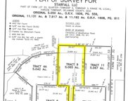 Bevelheimer Road Unit Tract 9, Westerville image