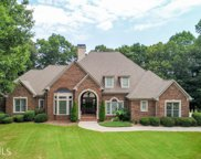 4633 Chartwell Chase Ct, Flowery Branch image