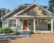 2012  Chesterfield Avenue, Charlotte image