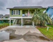 135 Anglers Dr, Garden City Beach image