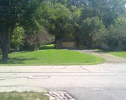 4023 Glendenning Road, Downers Grove image