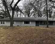 10111 Guilford  Avenue, Indianapolis image