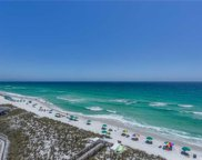 500 Gulf Shore Drive Unit #UNIT 605, Destin image