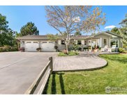 1121 Emery Dr, Fort Collins image