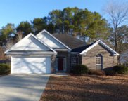 3028 Dewberry Dr., Conway image