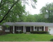 49 Forest Crest, Chesterfield image