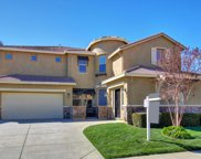 9844  Peters Ranch Way, Elk Grove image