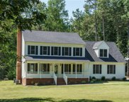 20018 Oak River Drive, South Chesterfield image