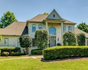 5329 McGavock Rd, Brentwood image