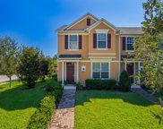 664 Hopemore Place, Casselberry image