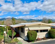 2412 Foothill Blvd. Unit 85, Calistoga image