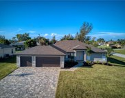 1322 SW 35th TER, Cape Coral image