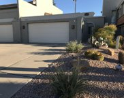 16630 E Gunsight Drive, Fountain Hills image