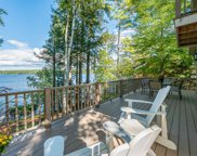 565 Forest Road, Wolfeboro image