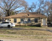2150 Lovedale Avenue, Dallas image