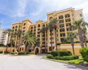 20 Porto Mar Unit 505, Palm Coast image