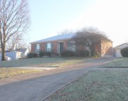 2807 Summerfield Dr, Louisville image