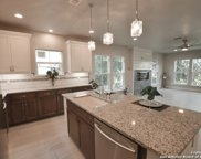 425 Stagecoach Dr, Canyon Lake image
