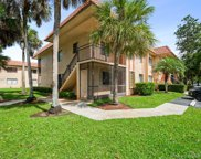 158 Lakeview Dr Unit #101, Weston image