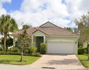146 NW Pleasant Grove Way, Port Saint Lucie image